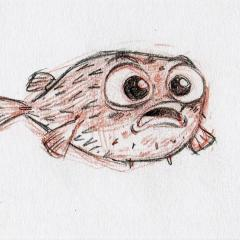 blowfish_01
