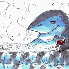Shark-Jakuzzi2