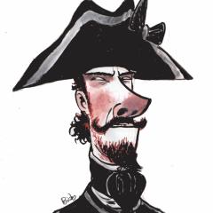 captain-flint