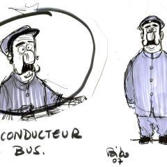 BusDriver001