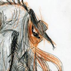 Monstre-cheminee02