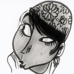 DoodleSoup048