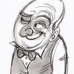 DoodleSoup051
