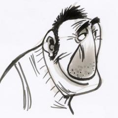 DoodleSoup055