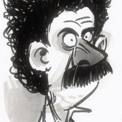 DoodleSoup063