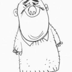 DoodleSoup097