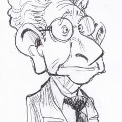 DoodleSoup112