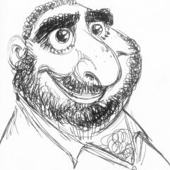 DoodleSoup128
