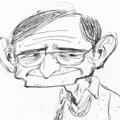 DoodleSoup140