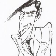 DoodleSoup142