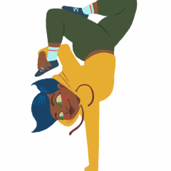 Lucy-hip-hop-toned-down