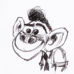 DoodleSoup043