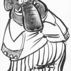 DoodleSoup158