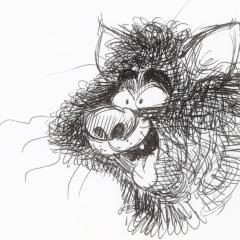 DoodleSoup175