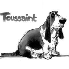 Toussaint01