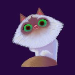 chat-maman-sans-filtre