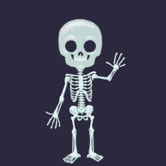 garcon-squelette