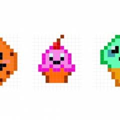 pixel-sweets-01
