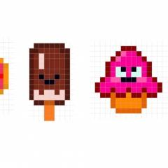 pixel-sweets-02