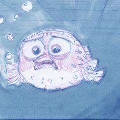 board_blowfish_case_P005a