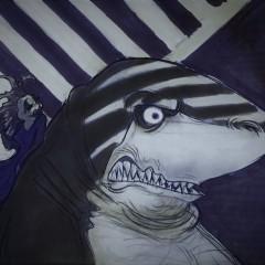 sharktale-movie-moment-02
